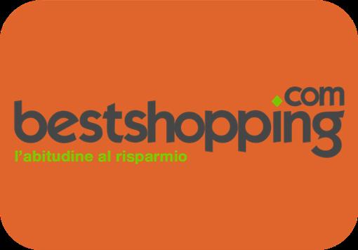 cashback-bestshopping