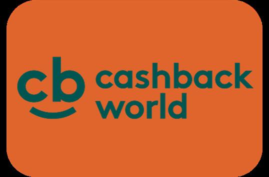cashback-cb-world