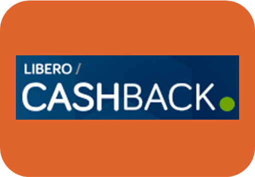 cashback-libero