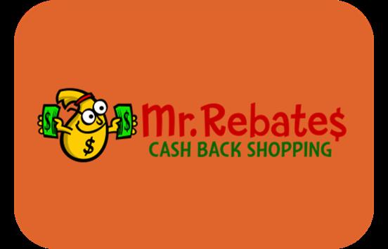 cashback-mr-rebates