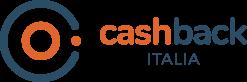 logo-cashback-italia