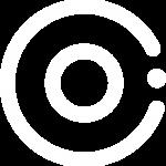 cashback-italia-logo-white