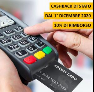 cashback-di-stato-2020