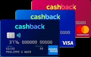 migliori-carte-di-credito-cashback