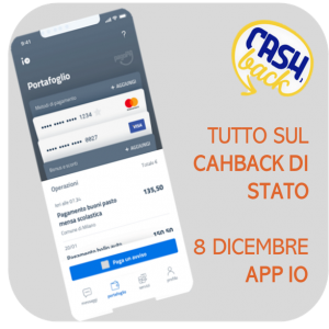 cashback-di-stato-app-io